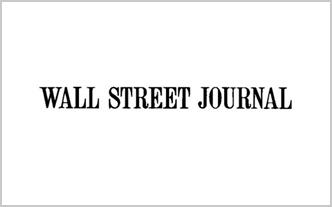 wall stree journal